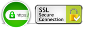secure layer SSL